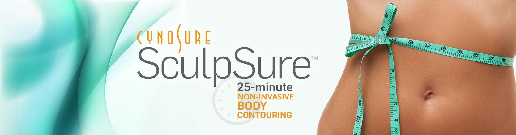 Body SculpSure